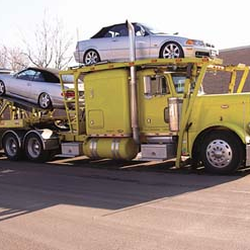 Top 10 Best Car Shipping Companies in Minneapolis, MN - Last