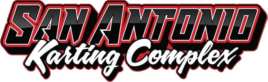 San Antonio Karting Complex: 1000 Bolton Rd, Marion, TX