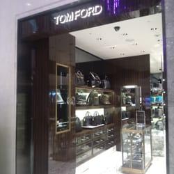 57a531ff649e Tom Ford Hankyu Men's Tokyo - Men's Clothing - 有楽町2-5-1, 有楽町駅, Chiyoda, 東京都,  Japan - Phone Number - Yelp