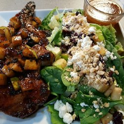 Photo Of Chef Gutzleru0027s Butterfly Patio   Troy, IL, United States.