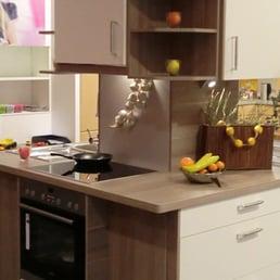 küche & co stuttgart degerloch - appliances - löffelstr. 5 ... - Küche Stuttgart