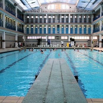 Piscine pontoise 35 avis piscines 19 rue de pontoise - Horaires piscine pontoise ...