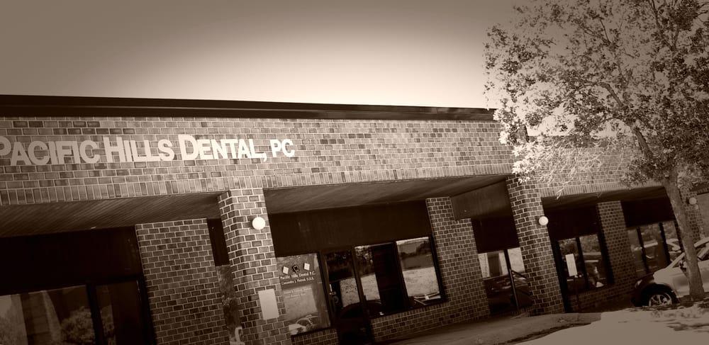 pacific hills dental  reviews periodontists  shamrock plz west omaha omaha ne