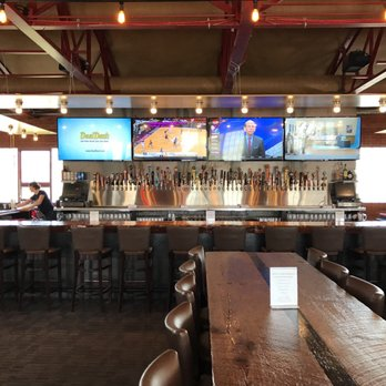 Session Room 77 Photos 111 Reviews Beer Bars 3685 Jackson Rd
