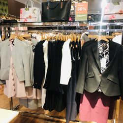4d952cd6a Ted Baker London - 16 Photos - Accessories - 48650 Seminole Dr ...