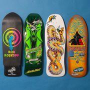 8f79ffbcbf603 Legends Boardshop - 29 Photos   20 Reviews - Skate Shops - 2750 ...