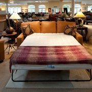 Leather Furniture Photo Of Currieru0027s Leather Furniture   Hampton Falls, NH,  United States. Leather Sofa