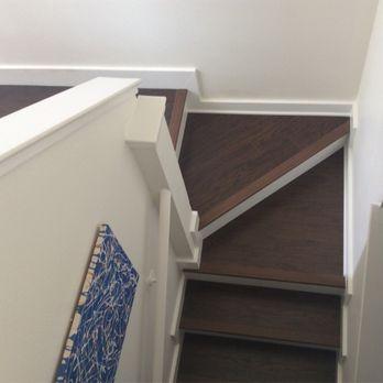 Photo Of Rafael Floors Abbey Carpet San Ca United States