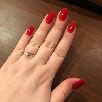 Nail Salon Highland Park St Paul Mn – Papillon Day Spa