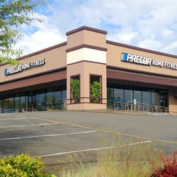Get directions, reviews and information for Big 5 Sporting Goods in Lynnwood, WA.6/10(9).