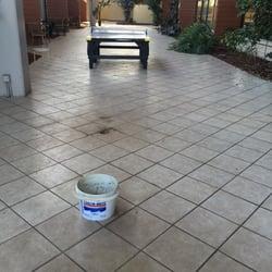Photo Of Clarion Hotel Lacrosse Texarkana Ar United States Ceiling Leaks
