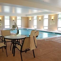 hampton inn geneseo 17 photos hotels 4250 lakeville. Black Bedroom Furniture Sets. Home Design Ideas