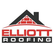 ... Photo Of Elliott Roofing   Oklahoma City, OK, United States ...