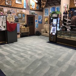 Dazzle cleaning and restoration 34 reviews carpet cleaning photo of dazzle cleaning and restoration buena park ca united states what solutioingenieria Choice Image