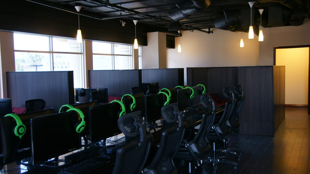 internet cafe and lan game Menu home news platinum version cafe cibercafe software internet cafe client cyber cafe games controle wifi hotspot wifi cyber coffee cyberbar lan cafe.