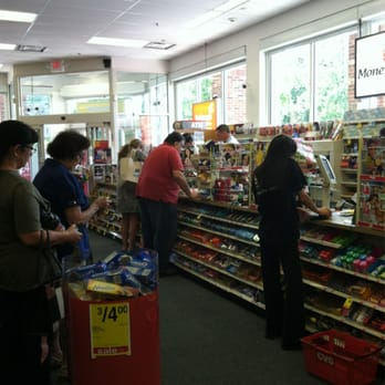 cvs pharmacy 28 photos 19 reviews drugstores 310 hillside