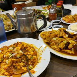 Chinese Food Restaurants In Brea Ca