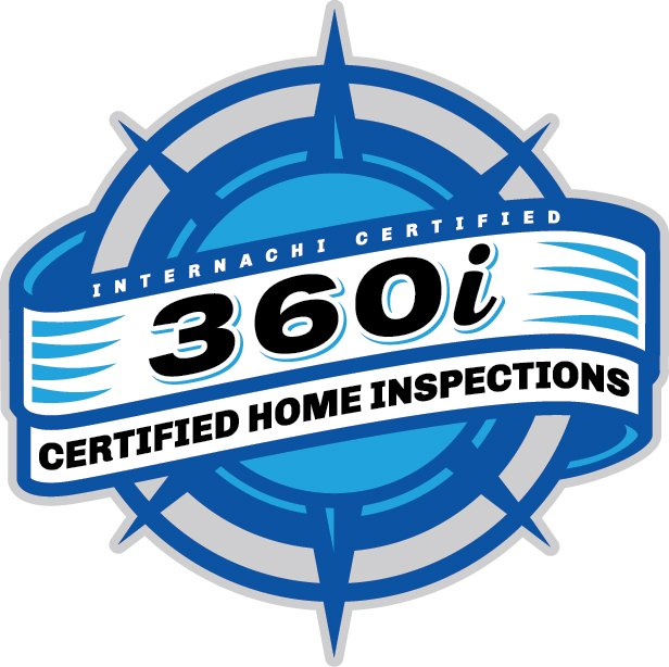360i Certified Home Inspections: Pueblo, CO