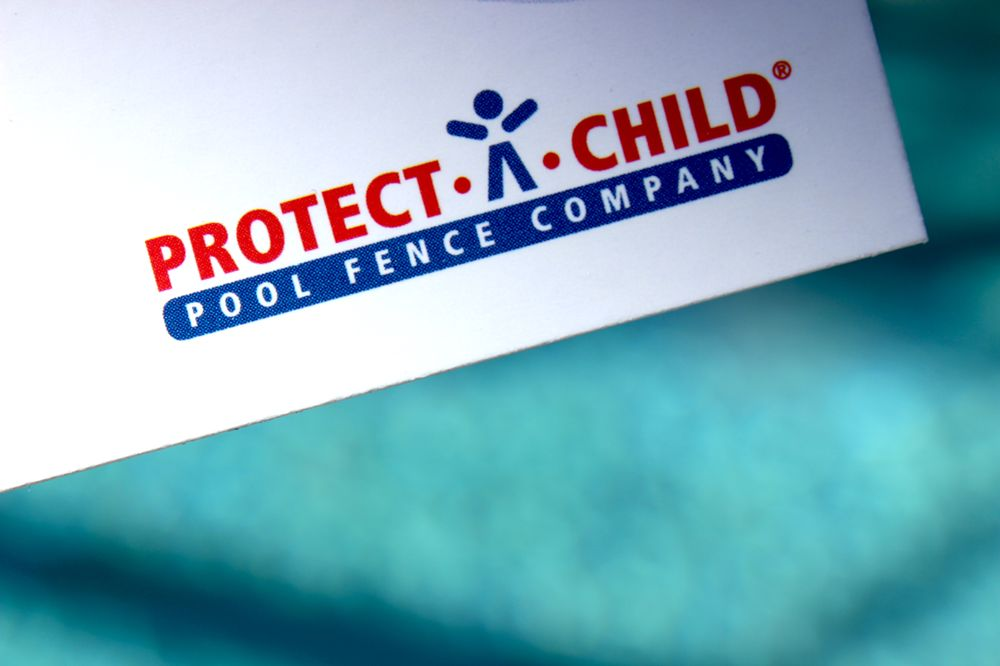 Protect-A-Child Pool Fence of Fresno: Lindsay, CA