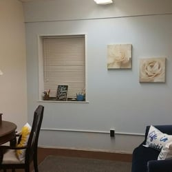 Soothing Minds Pllc Counseling Mental Health 2606 Raeford Rd