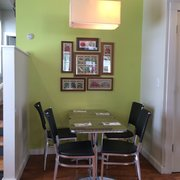 Nice Lox Bagel And Taylor Photo Of Bex Kitchen   Califon, NJ, United States ...