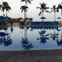 Photo Of Ihilani Resort Spa At Ko Olina