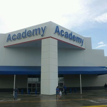 Visit your local Academy Sports + Outdoors at 91 Westbank Expressway in Gretna, LA Find store hours, phone number, address and in-store services for the Gretna LA Academy downcfilau.gqon: 91 Westbank Expressway, Gretna, , LA.