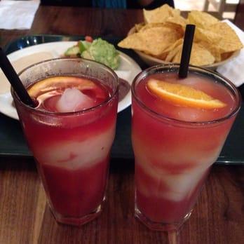 Aquis Mexican Food San Jose
