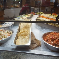 ranchero king buffet 32 photos 57 reviews buffets 5900 n fwy rh yelp com