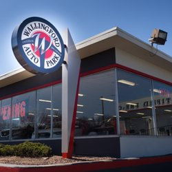 wallingford auto park 30 reviews car dealers 485 n colony st wallingford ct phone. Black Bedroom Furniture Sets. Home Design Ideas