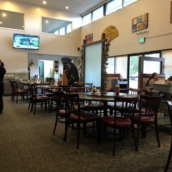 Photo Of China Town Restaurant Beaverton Or United States