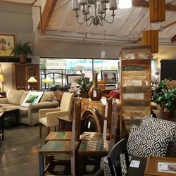 Photo Of Home Consignment Center San Carlos Ca United States