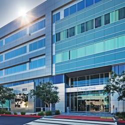 Scripps Clinic Carmel Valley - (New) 15 Photos & 149 Reviews