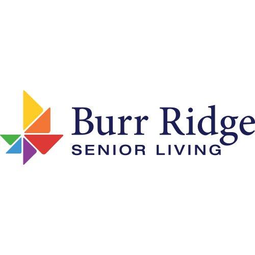 Burr Ridge Senior Living: 16W301 91st St, Burr Ridge, IL