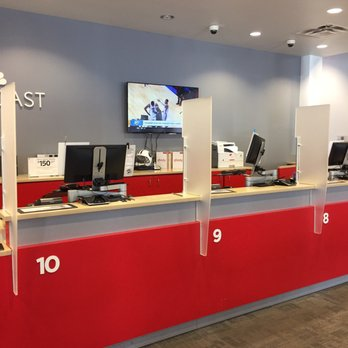 Xfinity Store by Comcast - 36 Photos & 42 Reviews