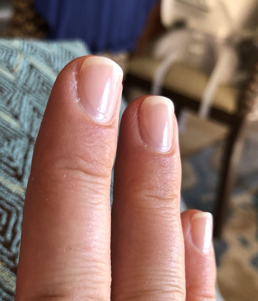 Polished Nails By Donia - 59 Photos & 49 Reviews - Nail Salons ...