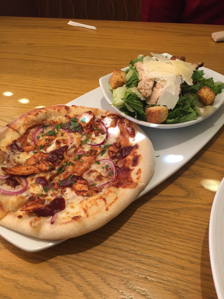 attractive California Pizza Kitchen Nashville Tn #8: Photo of California Pizza Kitchen - Nashville, TN, United States