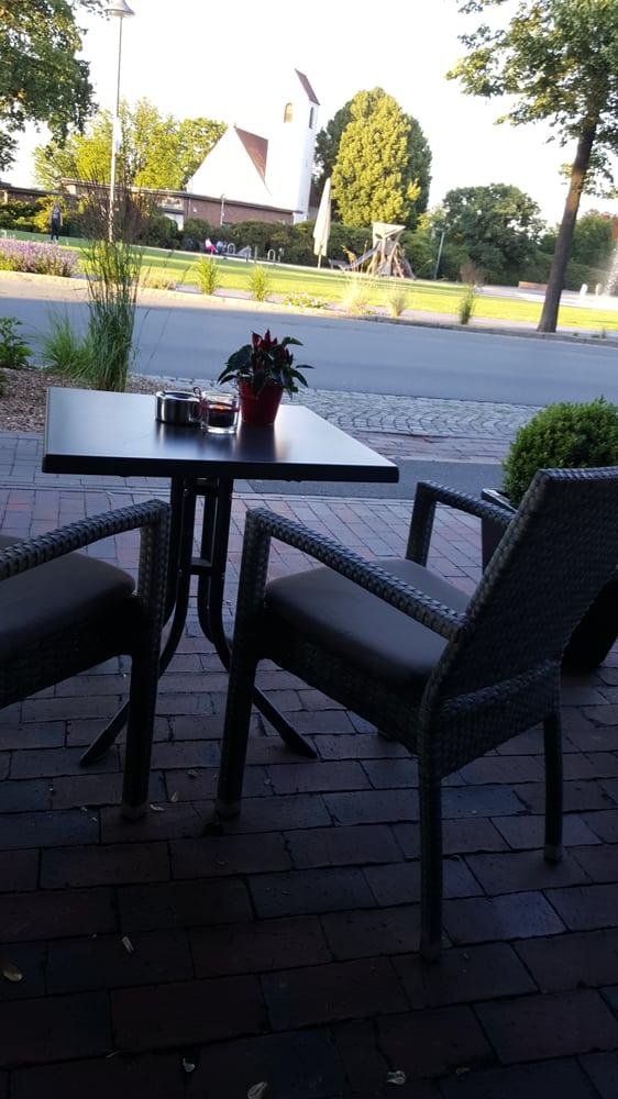 fotos zu sasso pizzeria yelp. Black Bedroom Furniture Sets. Home Design Ideas