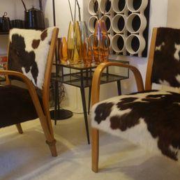 polsterglueck 10 fotos polsterei 86 grindelberg. Black Bedroom Furniture Sets. Home Design Ideas