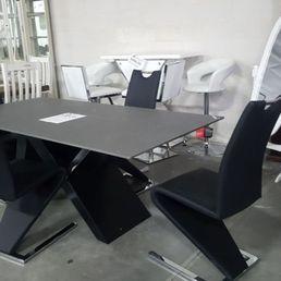 Photo Of Davis Appliance U0026 Furniture   Augusta, GA, United States. We Have