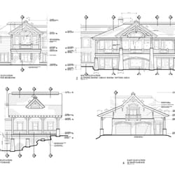 Photo Of Elevate Home Design Drafting Solutions