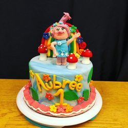 Top 10 Best Birthday Cake Delivery In Orlando FL