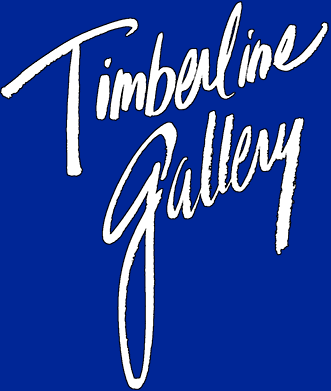 Timberline Gallery-Guild of Mountain Artists