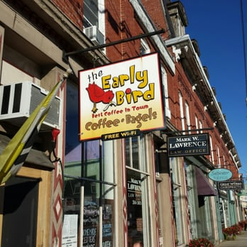South Berwick Maine Restaurants