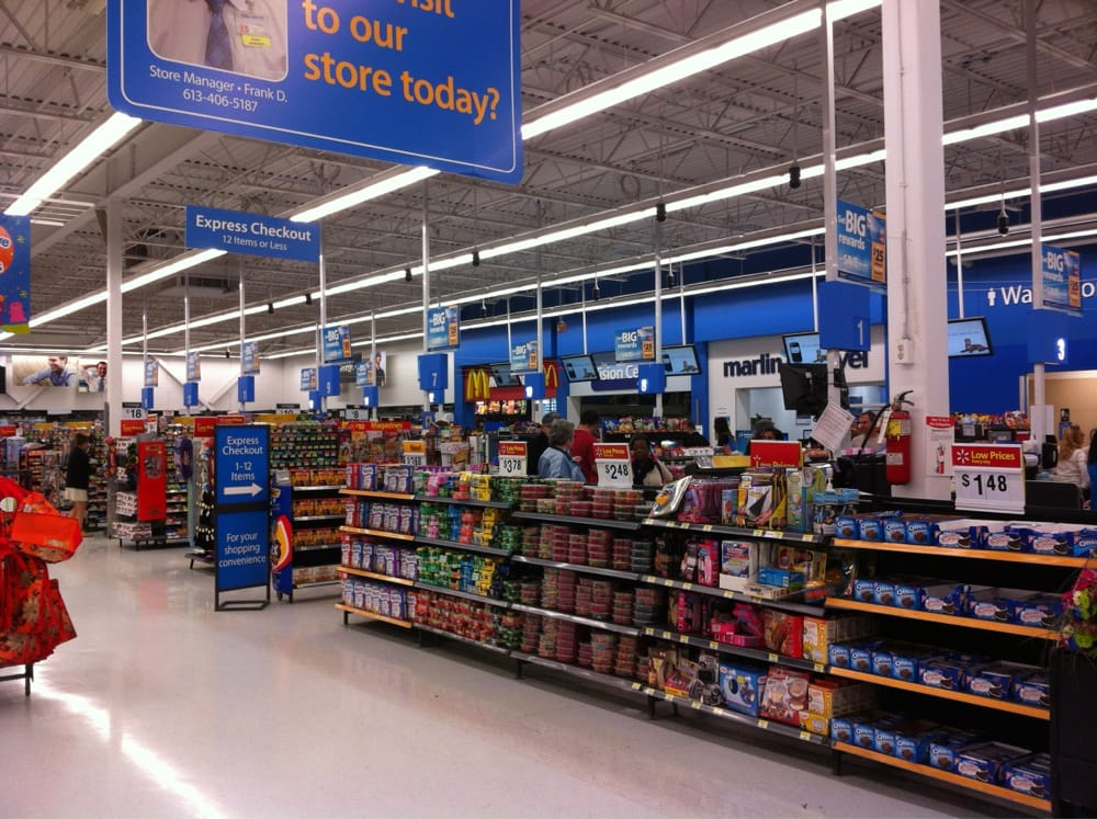 Nov 30, · Yes it is. Although it is a common misconception that stores such as Target and Walmart are not department stores because they do not have check outs in individual departments, they are.