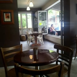Photo Of Cafe 107 Crows Nest New South Wales Australia