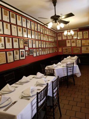 Antoine S Restaurant 1793 Photos 1281 Reviews French