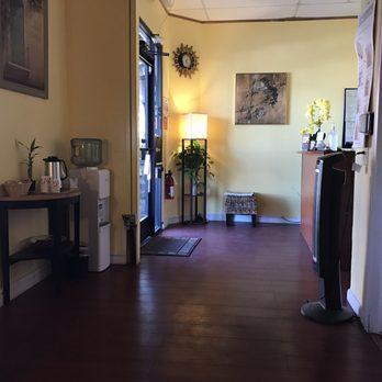 Essence Las Vegas >> Essence Spa 86 Photos 114 Reviews Massage 6115 W Flamingo Rd