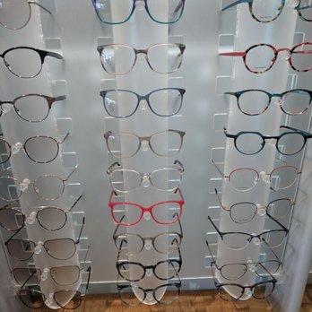 971d94638687 Photo of Pearle Vision - Marietta, GA, United States. Eyeglass selection.