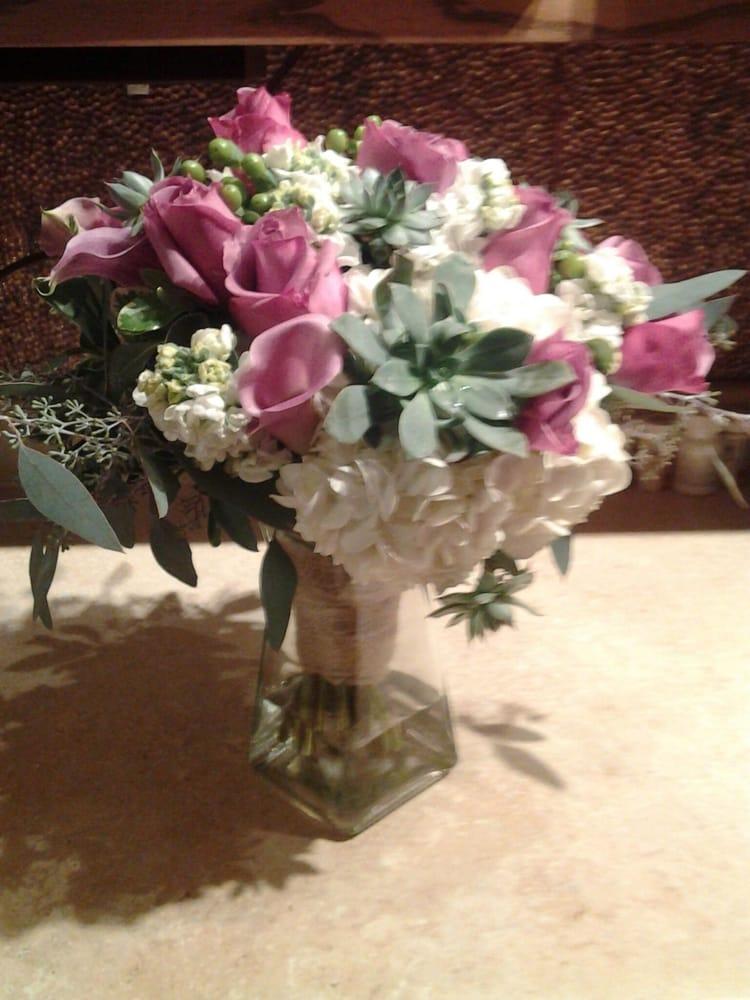 Savon Cash & Carry Florists - 26 Photos - Florists - 3520 Candelaria ...